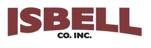 Isbell Co., Inc.