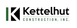 Kettelhut Construction