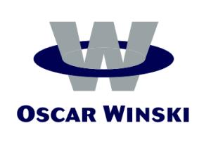 Oscar Winski