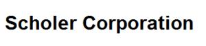 Scholer Corporation
