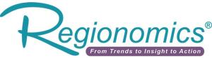 Regionomics