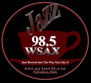 Jazz 98.5 WSAX