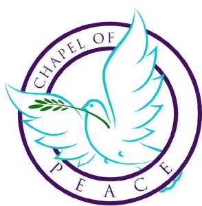 Chapel of Peace