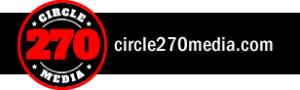 CIrcle 270 Media