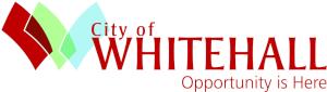 City of Whitehall