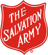 The Salvation Army Freedom 5K