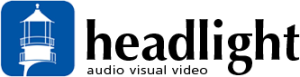 Headlight Audio