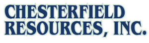 Chesterfield Resources