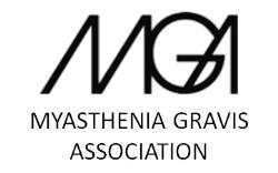 17th annual MGA Walk-Run