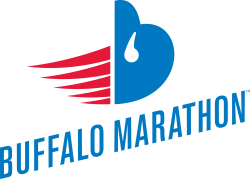 Buffalo Marathon Volunteer - Private Groups