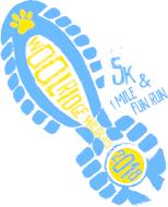 Woolridge Wildcat 5K and 1 Mile Fun Run