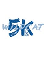 Woolridge Wildcat Virtual 5K and 1 Mile Fun Run