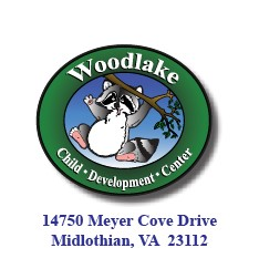 Woodlake Child Development Center