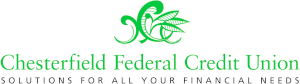 Chesterfield Federal Credit Union