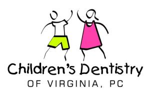 Children's Dentistry of Virginia