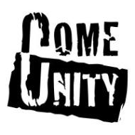 Come Unity FW 6k