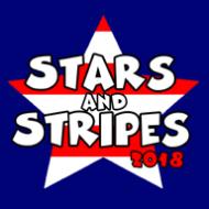 Stars and Stripes Marathon and Half Marathon