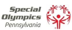 Tioga County Special Olympics 5k Race