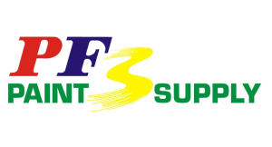 PF3 Paint Supply, Inc.