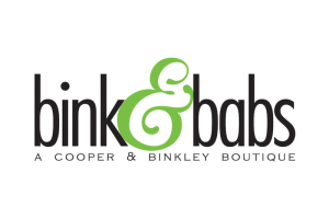 Bink & Babs Boutique