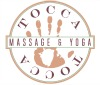 Tocca Massage & Yoga LLC