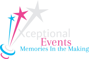 Xceptional Events LLC