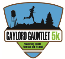 Gaylord Gauntlet 5K