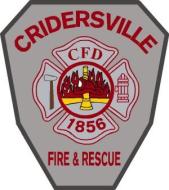 Cridersville Fireman's Jamboree 5k