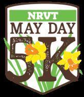 NRVT May Day 5K