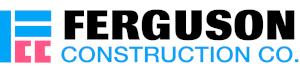 Ferguson Construction Company