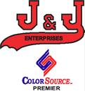 J & J Enterprises