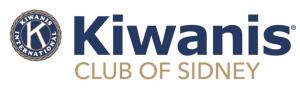 Kiwanis Club of Sidney