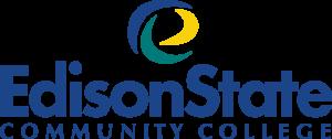Edison State Community College