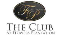 Flowers Plantation Gobble Till You Wobble 5K & 1 Miler