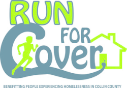 Run for Cover 10K/5K and 1K