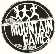 Mountain Games 10k/5k Trail Race