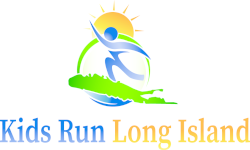 Kids Run Long Island Fun Run Series- REGISTER FOR ALL 3 RACES