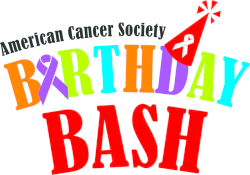 Birthday Bash 5K
