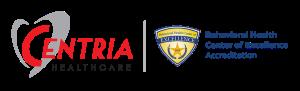 Centria Healthcare