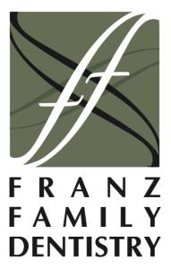 Franz Family Dentistry