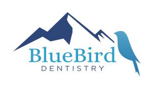 Blue Bird Dentistry