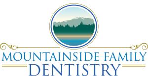 Mountainside Family Dental
