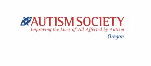 Autism Society of Oregon