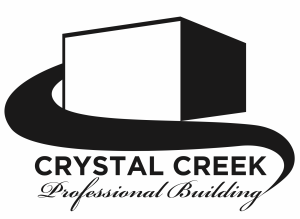 Crystal Creek Professional Building
