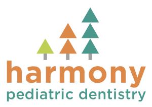 Harmony Pediatric Dentistry