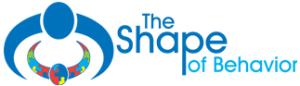 The Shape of Behavior