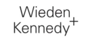 Wieden & Kennedy