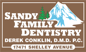 Sandy Family Dental