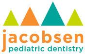 Jacobsen Pediatric Dentistry