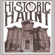 Historic Haunt 10K & 5K